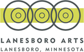 Lanesboro Arts