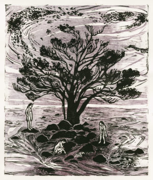 Lori Biwer-Stewart Work 2.