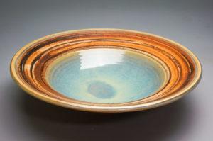 Ken Chin-Purcell Bowl Work 4.