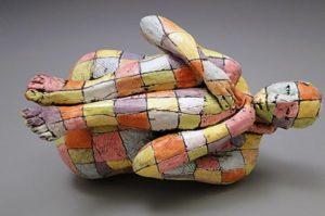 Linda Lewis Work 1.