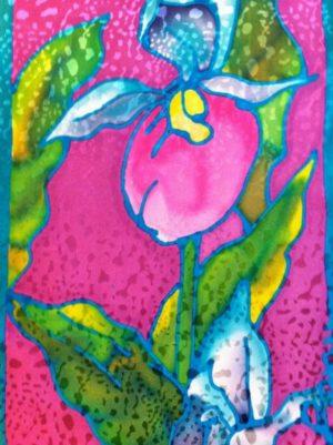 Linda Nelson Bryan Work 1.