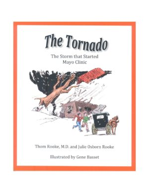 The Tornado Front Cover-page-001