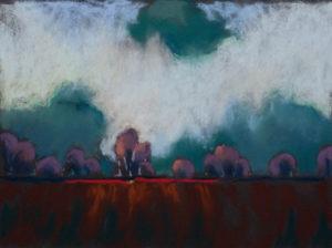 Linda Ricklefs Baudry Work 1.