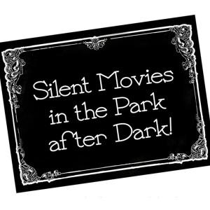 silentmovies_afterdark