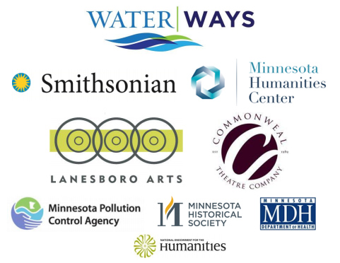 waterways_logos