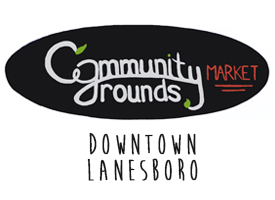 communitygrounds_website_box2