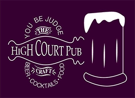 highcourtpub_smaller