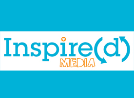 inspired_block