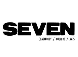 SEVEN_block