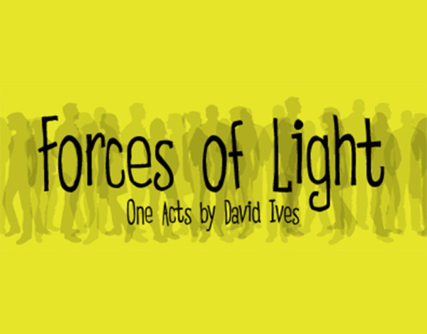forces_of_light_web