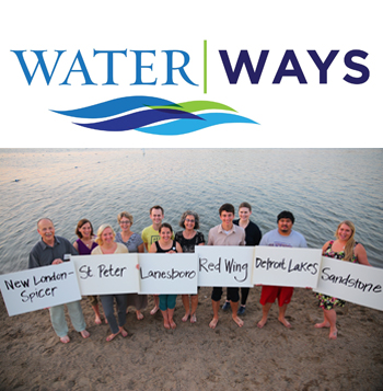 water_ways_INFO_SESSION_web