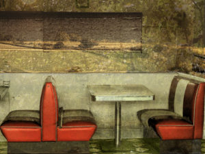 college-street-diner