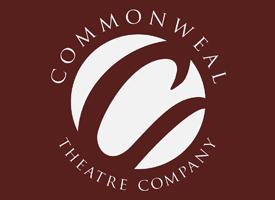 commonweal_block
