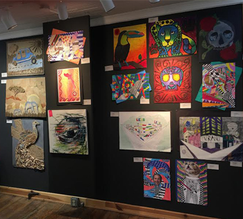 highschoolartshow_web