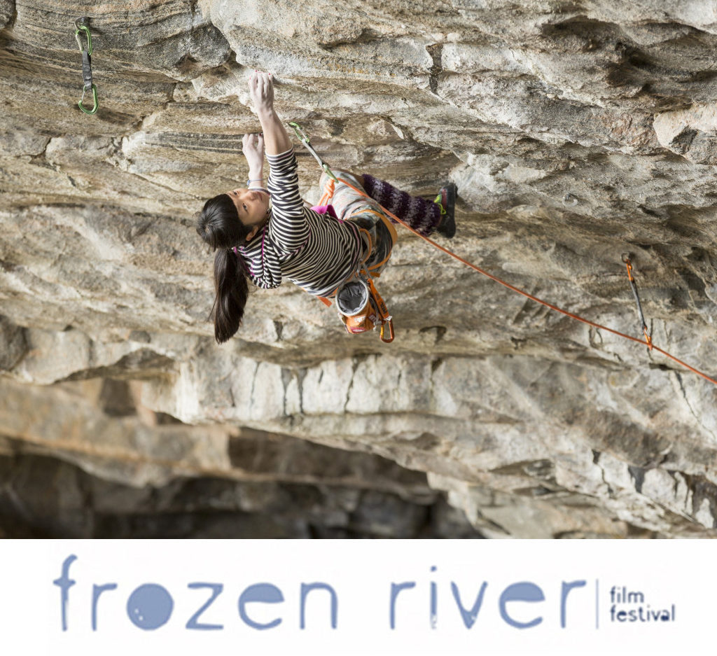 frozen river movie Watch frozen river with subtitles online for free in hd free download frozen river watch free movie streaming now.